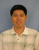 数学骨干教师-刘刚