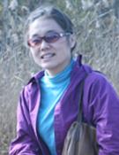 语文骨干教师-王岭