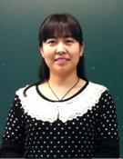 英语骨干教师-张桂平
