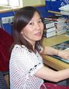 北京市劳模蒋炎富
