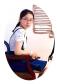 录取通知书来了!北京十二中23个北大清华、10个国外名校、2个香港科技大……风采录