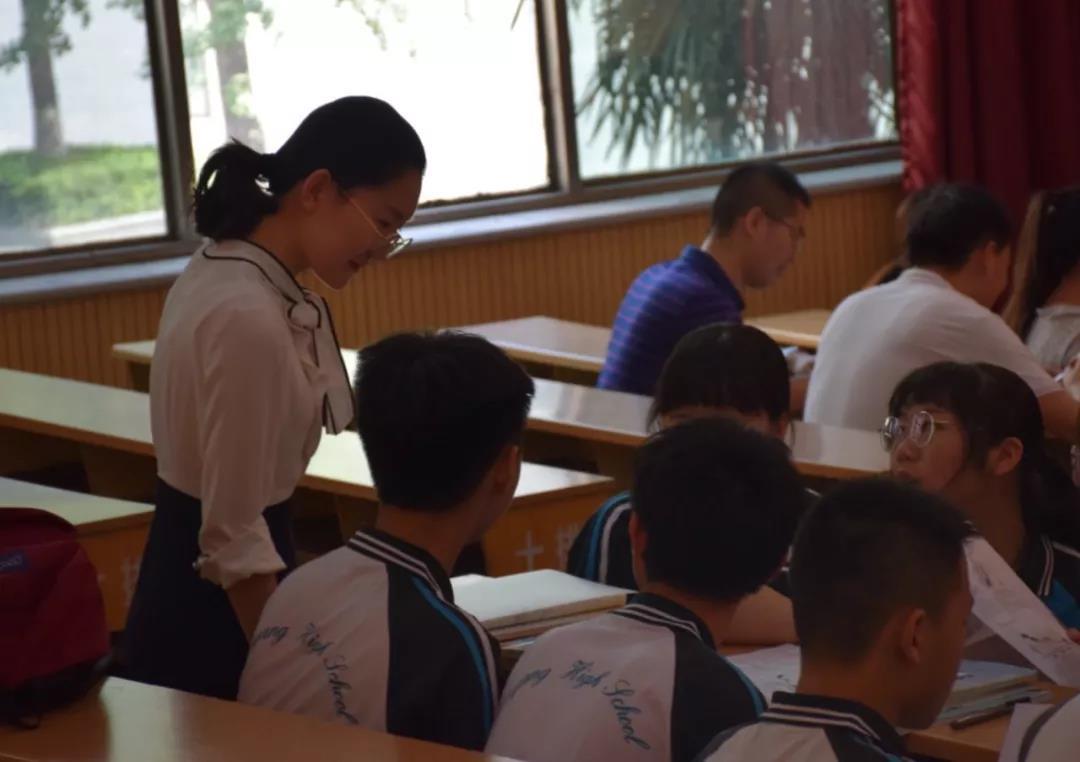 2018少年中国行之三:用脚步去丈量,感悟中华之文明!