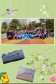 走历史长河  展无限青春——北京十二中本部初一(四)班通州大运河清明徒步走活动小记